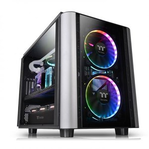 Level 20 XT Tempered Glass