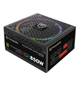 Nguồn Thermaltake Toughpower Grand RGB 850W