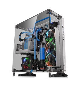 StarPower-P5 Gaming PC