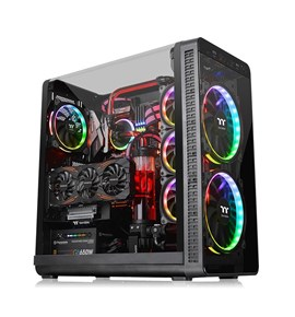 StarPower-V37 Gaming PC