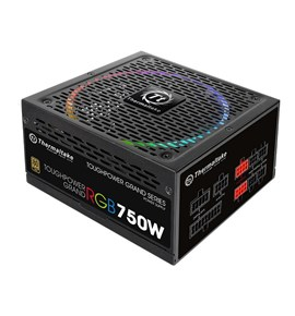 Nguồn Thermaltake Toughpower Grand RGB 750W