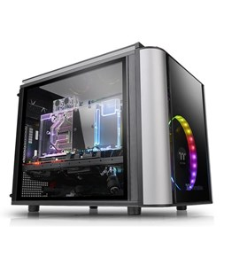 StarPower-LV20VT Ultimate Mini Gaming PC