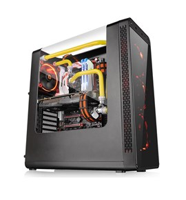 StarPower-V27 Gaming PC