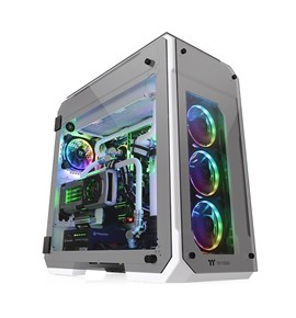 StarPower-V71 Gaming PC
