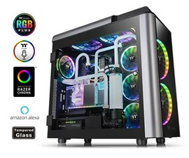 Level 20 GT RGB Plus Edition