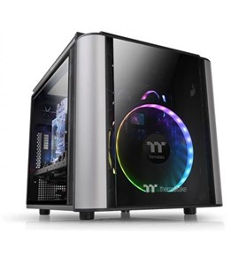 Level 20 VT Tempered Glass